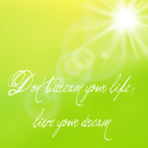 dreams-not-your-life-881020_1280